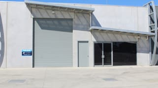 2/10 Wade Court Sale VIC 3850