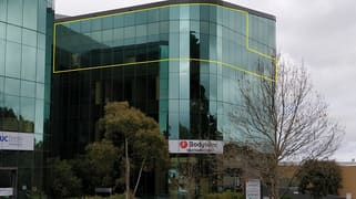 Level 3/Building 3, 630 Mitcham Road Mitcham VIC 3132