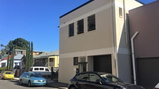 5 Paris Street West End QLD 4101