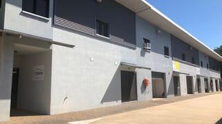 6/8 Caryota Court Coconut Grove NT 0810