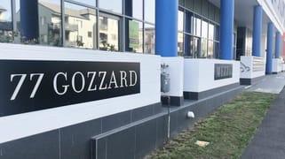 77 Gozzard Street Gungahlin ACT 2912