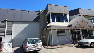 3/42 Canterbury Road Bankstown NSW 2200