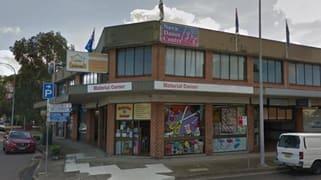 68 Nelson Street Wallsend NSW 2287