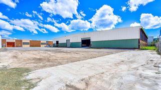 311 Earnshaw Road Northgate QLD 4013