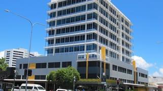 Ground Floor/46-48 Sheridan Street Cairns City QLD 4870