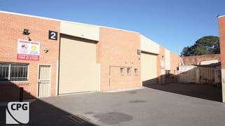 1/88 Seville Street Fairfield East NSW 2165