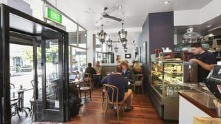166 Glebe Point  Road Glebe NSW 2037