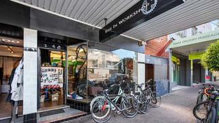 298 Sydney Road Balgowlah NSW 2093