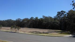 2 Yilen Close Beresfield NSW 2322