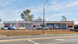 26 Knight Street Park Avenue QLD 4701
