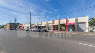 7B Derby Street Rockhampton City QLD 4700
