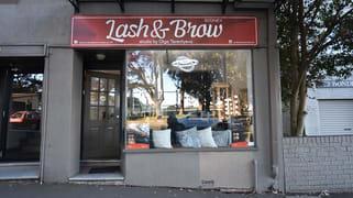 Shop 2, 120 Bondi Road Bondi Beach NSW 2026