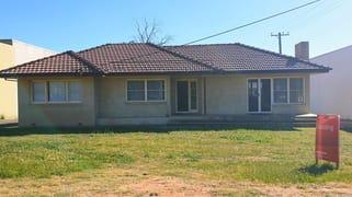 49 Gunnedah Road Tamworth NSW 2340