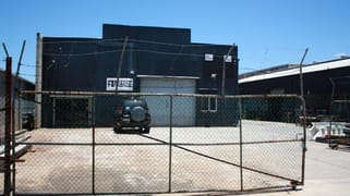 Shed 2/122 Connaught Street Sandgate QLD 4017