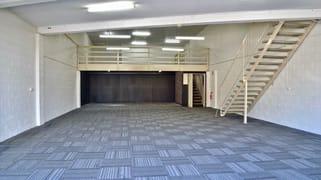 6/108 Anzac Avenue Hillcrest QLD 4118