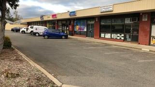 Shop 4, 42-50 Acre Avenue Morphett Vale SA 5162
