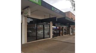 45 Oxford Road Ingleburn NSW 2565
