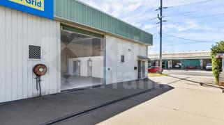Unit 1/1/8 Robison Street Park Avenue QLD 4701