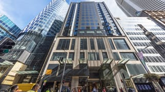 Level 12/77 Castlereagh Street Sydney NSW 2000