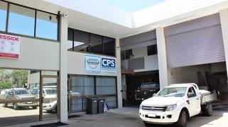 4/27 Birubi Street Coorparoo QLD 4151