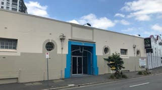76 Brunswick Street Fortitude Valley QLD 4006