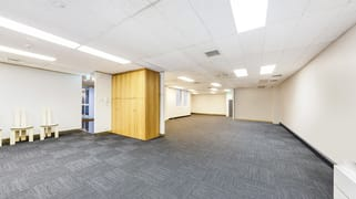 Suite 402/64 Castlereagh Street Sydney NSW 2000