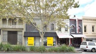 188 Harris Street Pyrmont NSW 2009