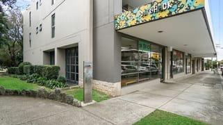 Shop 25/301 Stanmore Road Petersham NSW 2049