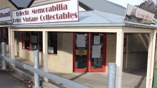 5/47-53 Olinda-Monbulk Road Olinda VIC 3788