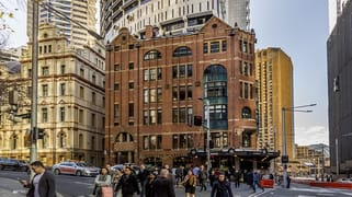 36 Grosvenor Street Sydney NSW 2000