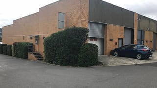7a/42 New Street Ringwood VIC 3134