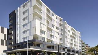 215 Montague Road West End QLD 4101