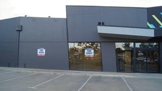 2A/8005 Melbourne Road Kialla VIC 3631