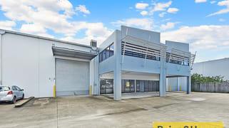 2/300 Cullen Avenue Eagle Farm QLD 4009