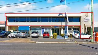 905 Stanley Street East Brisbane QLD 4169