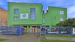 41 Cowper Street Granville NSW 2142