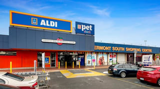 495-511 Burwood Highway Vermont South VIC 3133