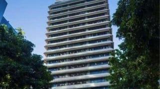 1609/200 Mary Street Brisbane City QLD 4000
