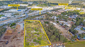 80 Teraba Street Richlands QLD 4077