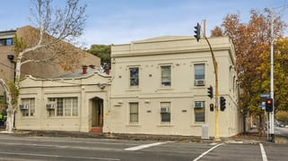 260 Abbotsford Street North Melbourne VIC 3051