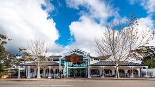 33 Echo Point Rd Katoomba NSW 2780