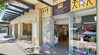 Shop 2/104 Spofforth Street Cremorne NSW 2090
