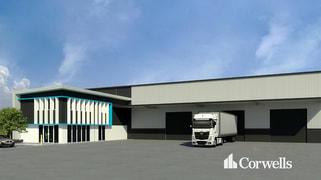 6 Depot Court Molendinar QLD 4214