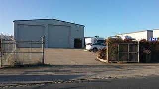 G3/10 Prospect Street Mackay QLD 4740