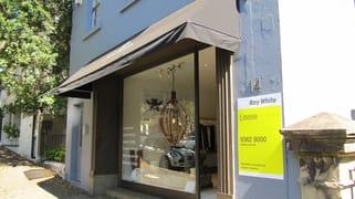 GF, 14 Moncur Street Woollahra NSW 2025
