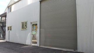 4B/270 Mann Street Armidale NSW 2350
