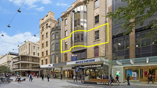 51-53 Rundle Mall Adelaide SA 5000