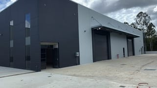 14-16 Cairns Street Loganholme QLD 4129