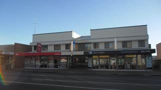 6/36 Wingewarra Street Dubbo NSW 2830