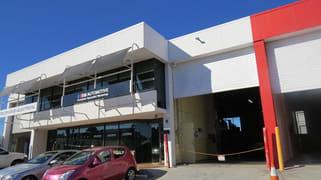 2/19 Taylor Street Bowen Hills QLD 4006
